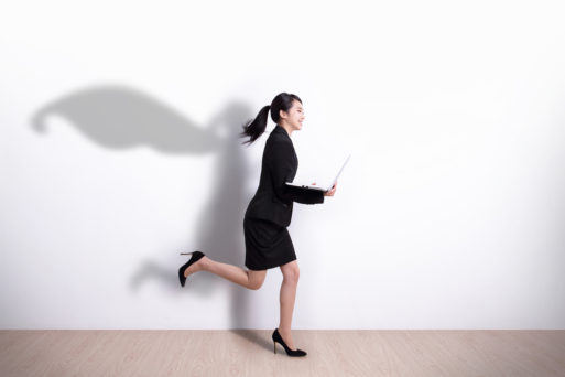 running-woman-with-shadow-cape-e1491835247364